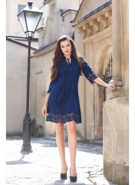 Літня сукня мод.5307