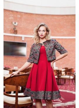 Сукня жіноча 5168