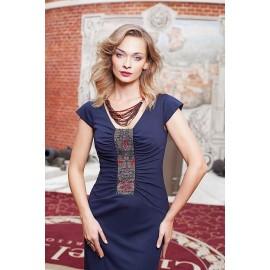 Сукня жіноча 5028