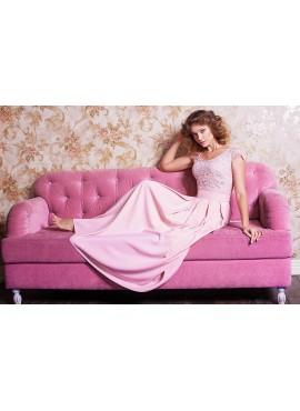 Нарядное платье мод.5139а